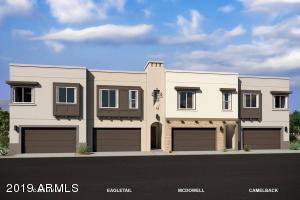 23381 N 73RD Way, Scottsdale, AZ 85255