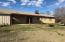 9115 W BROADWAY Road, Tolleson, AZ 85353