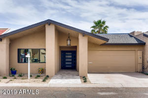 5427 N 79TH Place, Scottsdale, AZ 85250