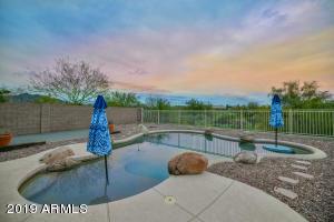 33235 N SYMER Drive, Cave Creek, AZ 85331