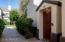 100 E FILLMORE Street, 113, Phoenix, AZ 85004