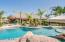 2568 S RIATA Court, Gilbert, AZ 85295