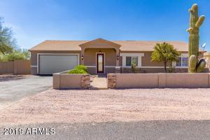 1104 N 106TH Place, Mesa, AZ 85207