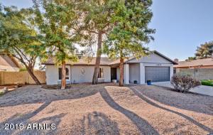 14639 N 23RD Avenue, Phoenix, AZ 85023