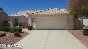 4078 N 162ND Drive, Goodyear, AZ 85395
