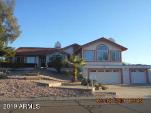 15084 E MUSTANG Drive, Fountain Hills, AZ 85268