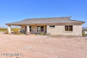 22417 W CRIVELLO Avenue, Buckeye, AZ 85326