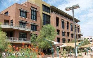 7301 E 3rd Avenue, 205, Scottsdale, AZ 85251