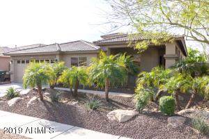 3321 W LEISURE Lane, Phoenix, AZ 85086
