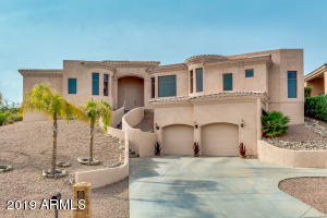 16453 E ARROYO VISTA Drive, Fountain Hills, AZ 85268