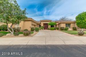 21224 N 74TH Place, Scottsdale, AZ 85255