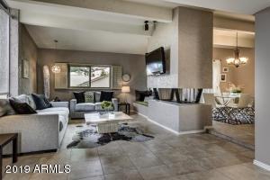 16959 E MALTA Drive, Fountain Hills, AZ 85268