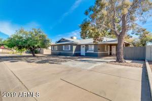 6919 E CHEERY LYNN Road, Scottsdale, AZ 85251