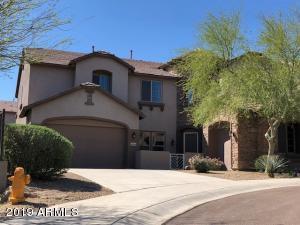 26889 N 87 Lane, Peoria, AZ 85383