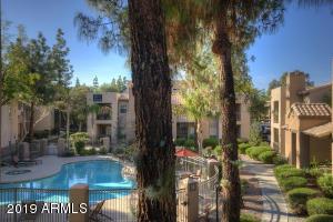 14145 N 92ND Street, 2085, Scottsdale, AZ 85260