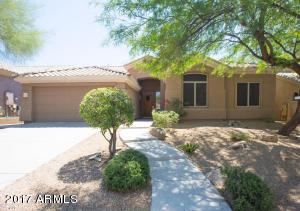 14101 N 106TH Place, Scottsdale, AZ 85255