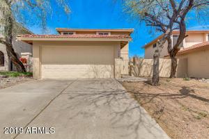 4660 E PIEDMONT Road, Phoenix, AZ 85044