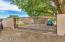 9601 S 51ST Avenue, Laveen, AZ 85339