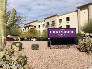 12800 N Saguaro Boulevard, Fountain Hills, AZ 85268