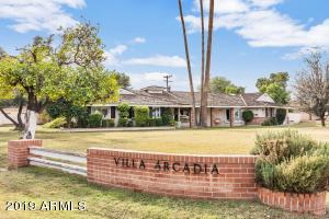 6539 E CALLE DEL MEDIA, 3, Scottsdale, AZ 85251
