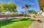 3780 S SHILOH Way, Gilbert, AZ 85297