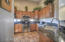 20801 N 90TH Place, 243, Scottsdale, AZ 85255