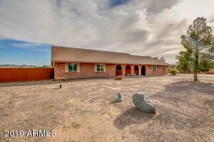 19417 E OCOTILLO Road, Queen Creek, AZ 85142