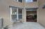 1326 N CENTRAL Avenue, 410, Phoenix, AZ 85004