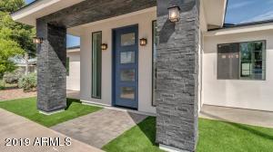 942 E SAN MIGUEL Avenue, Phoenix, AZ 85014