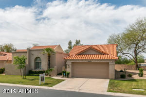 10489 E CINNABAR Avenue, Scottsdale, AZ 85258