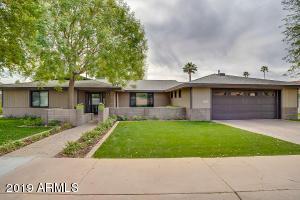 5021 E FLOWER Street, Phoenix, AZ 85018