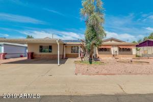 620 N 74TH Street, Scottsdale, AZ 85257