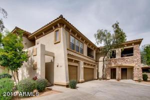 19700 N 76TH Street, 1101, Scottsdale, AZ 85255