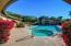 18650 N THOMPSON PEAK Parkway, 1070, Scottsdale, AZ 85255