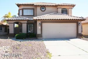 8937 W TIERRA BUENA Lane, Peoria, AZ 85382