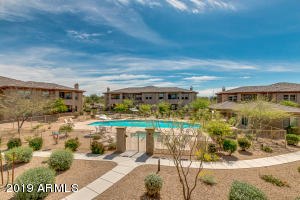 33575 N DOVE LAKES Drive, 2028, Cave Creek, AZ 85331