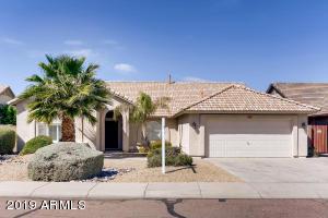 7746 W EUGIE Avenue, Peoria, AZ 85381