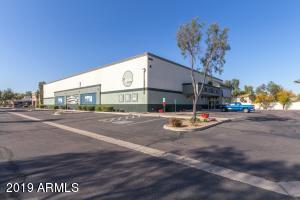 3547 E SOUTHERN Avenue, Mesa, AZ 85204