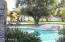 6242 E Laurel Lane, Scottsdale, AZ 85254