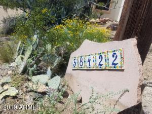 38422 N HAZELWOOD Circle, Cave Creek, AZ 85331