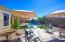40977 W HOPPER Drive, Maricopa, AZ 85138
