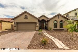 11519 E SABLE Avenue, Mesa, AZ 85212