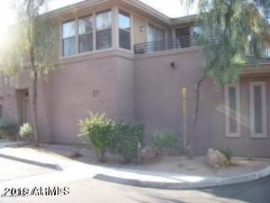 19777 N 76TH Street, 2277, Scottsdale, AZ 85255