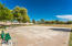3291 E HORSESHOE Drive, Chandler, AZ 85249
