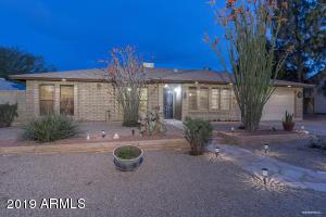 4221 E WESTERN STAR Boulevard, Phoenix, AZ 85044