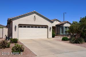 3174 E FIRESTONE Drive, Chandler, AZ 85249