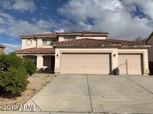 23073 N 105TH Drive, Peoria, AZ 85383