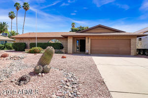 3237 S BIRCHETT Drive, Tempe, AZ 85282