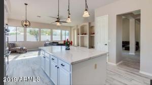 831 W SAN MARCOS Drive, Chandler, AZ 85225