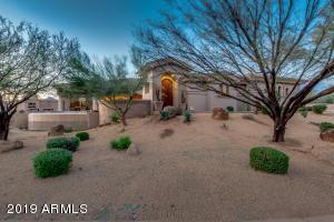 10618 E RISING SUN Drive, Scottsdale, AZ 85262